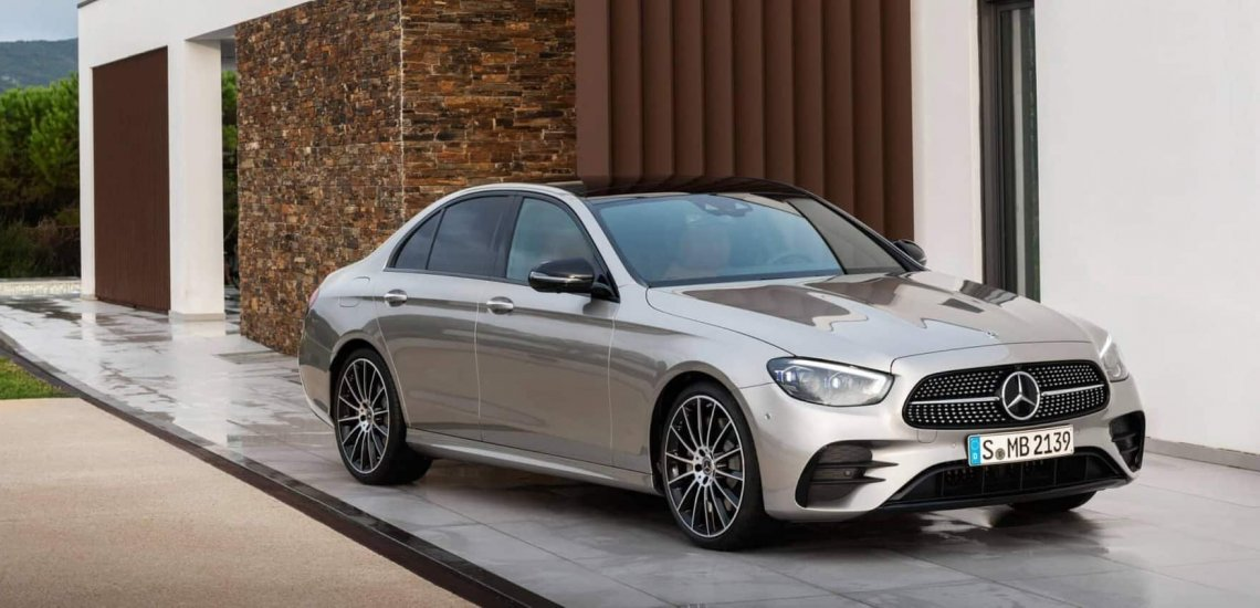 14-mercedes-benz-vehicles-2020-e-class